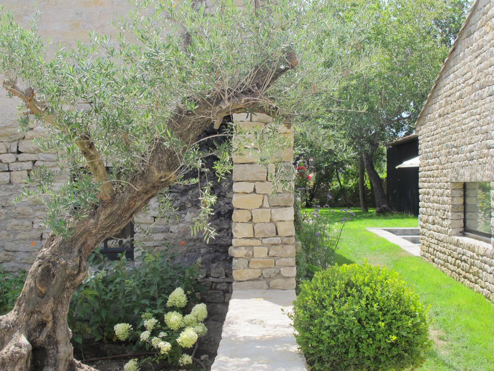 Villa victoire luxury holiday villa de luxe with pool for Villa ile de re